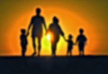 Bowen Coade Busst | Family Protection