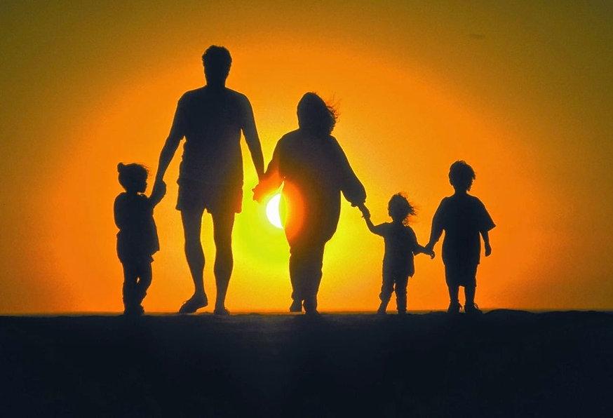 Bowen Coade Busst   Family Protection
