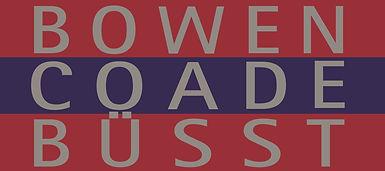 Bowen Coade Busst | Independent Financial Advisers