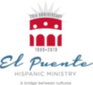 ElPuente-20th anniv logo.jpg
