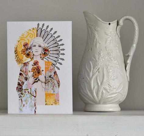 Persephone-jug.jpg