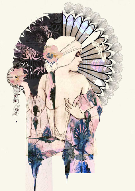 Emma-Wild-Aphrodite-1200.jpg