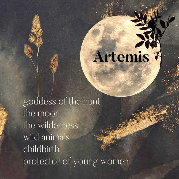 Emma Wild Artemis 4.jpg