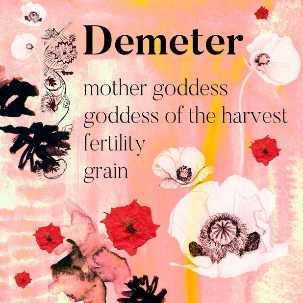 Emma Wild Demeter 2.jpg