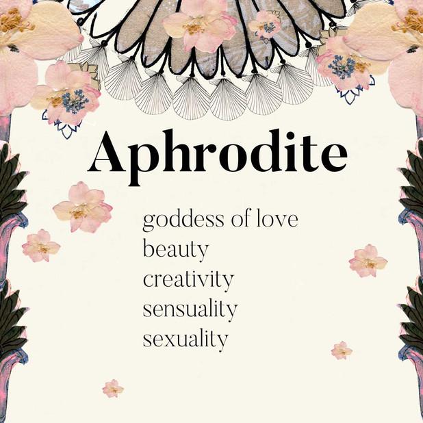 Emma Wild Aphrodite 2.jpg