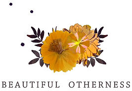 BEAUTIFUL-OTHERNESS-logo.jpg
