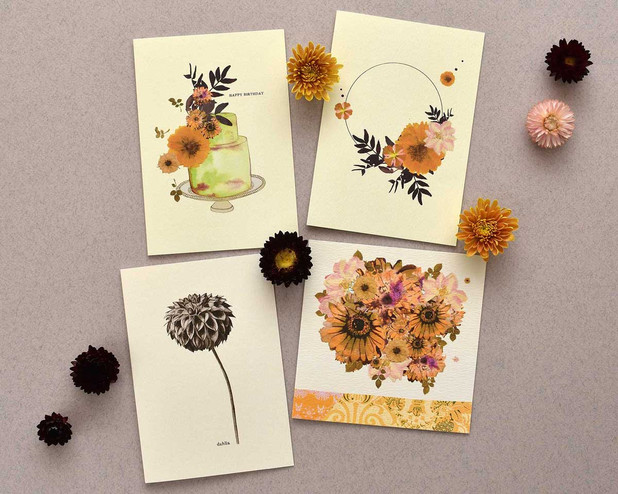 emma-wild-floral-card-pack 1200.jpg