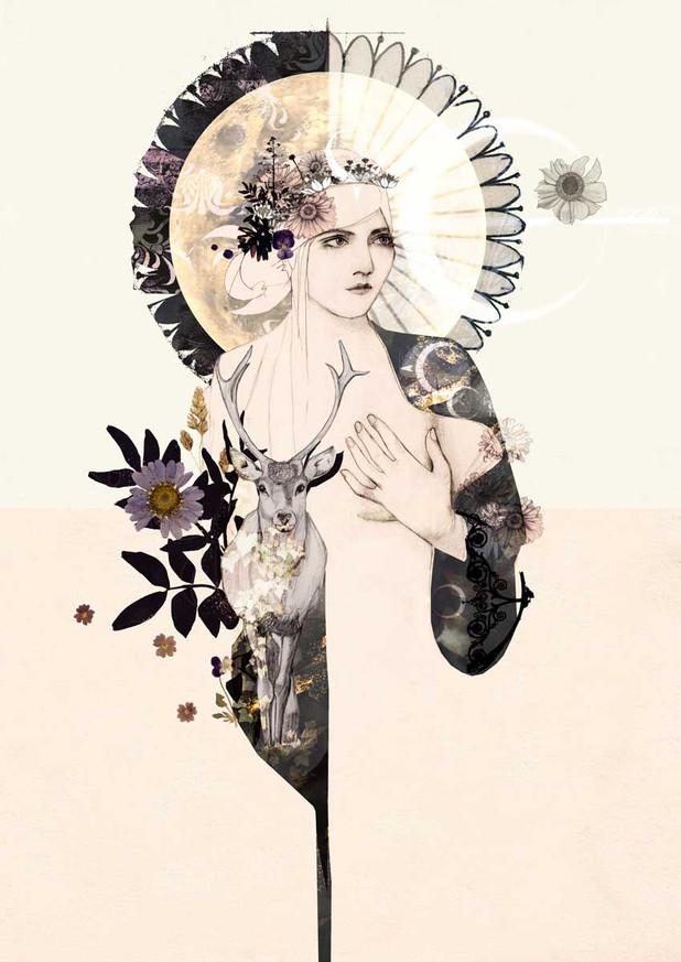 Emma-Wild-Artemis-1200.jpg