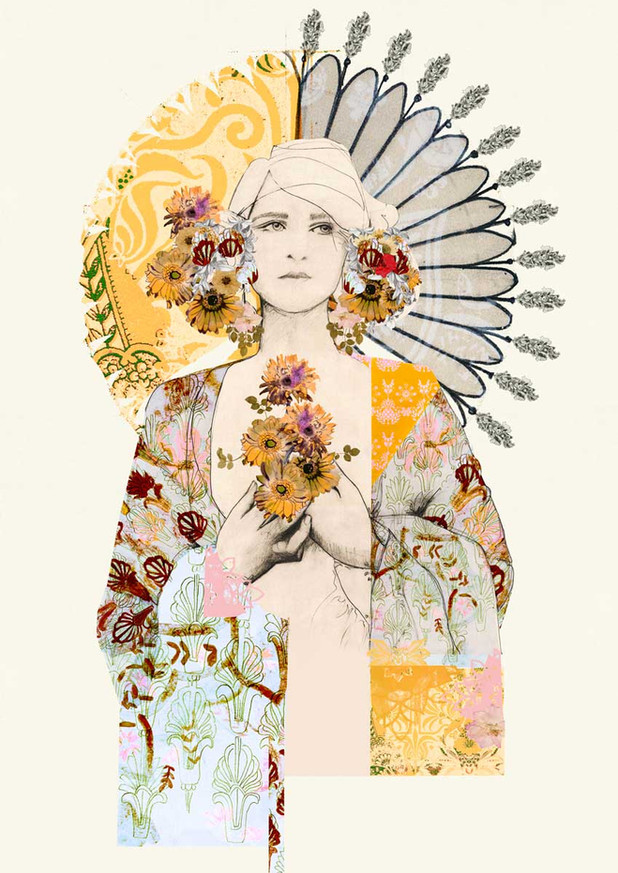 Emma-Wild-Persephone-1200.jpg