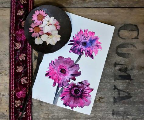 Emma-Wild-flowers-in-watercolour-1200.jp