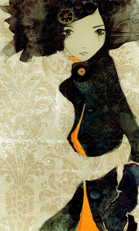 Toria-orange-1200.jpg
