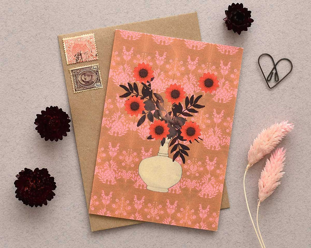 red-flower-vase-emma-wild-1200.jpg