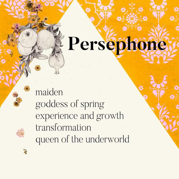 Emma Wild Persephone 2.jpg