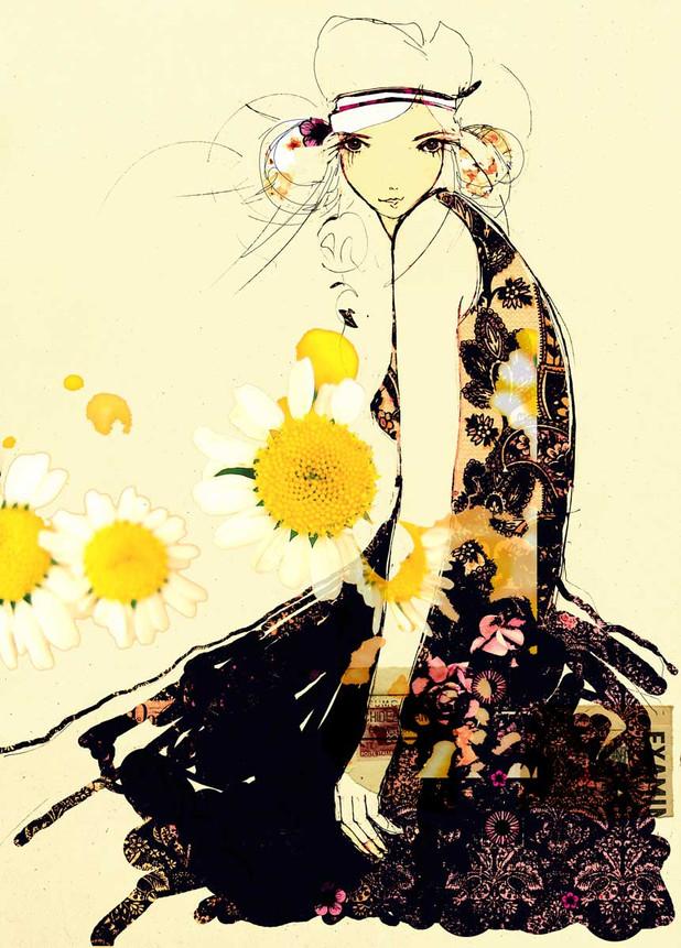 Marie-daisies-1200.jpg