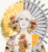 Emma Wild Persephone Illustration 72.jpg
