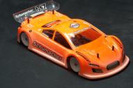 Schumacher Mi7