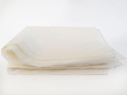 גיליונות ליגנין- 5 ק״ג