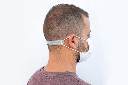 Comfy- Head fastener for mask