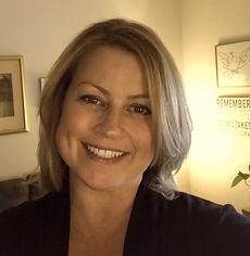 photo of Jennifer Hoffman, LCSW