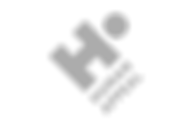 client logos-03 copy.png