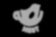 client logos-01 copy.png