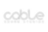 client logos-04 copy.png