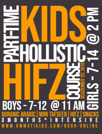 hollistic hifz icon