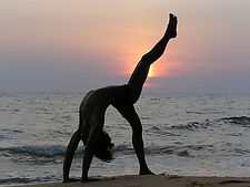 Yoga on beach - 378.jpg