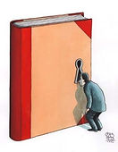 Keyholed book mkjr64.jpg