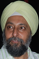 Gurvinder Singh M041.png