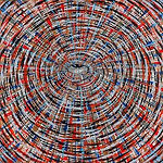 Tree section - Abstract 671.jpg