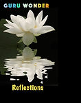 Reflections - Guru Wonder.jpg