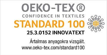 OTS100_label_25.3.0152_hu.jpg