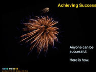 Achieving Success - Guru Wonder A01.jpg