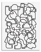 Man is several men in one -mis5.jpg