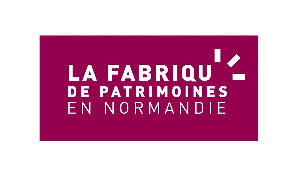 www.vivreauplateau.fr
