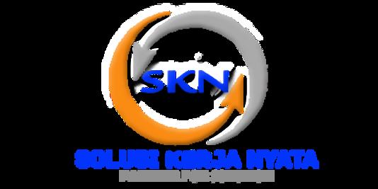 skn.png
