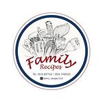 Family Recipes Banner (1).png