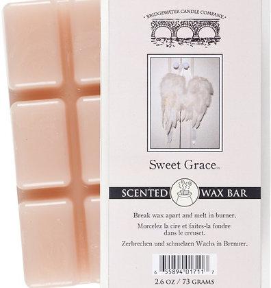 Sweet Grace Wax Bar