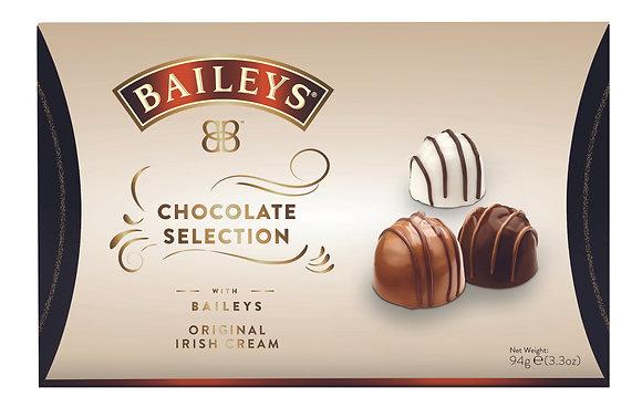 Baileys Chocolate Selection