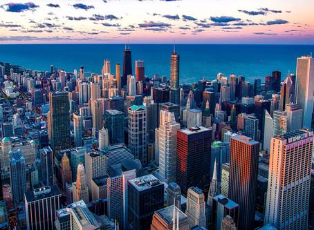 Grandes cidades nos EUA querem limitar o quanto o delivery pode cobrar de comissão!