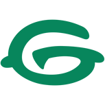 guipli_marca-simbolo-cor.png