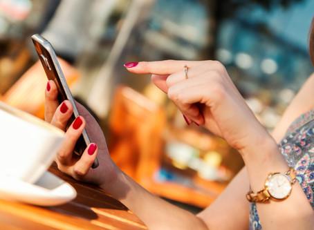 A importância do digital na experiência de consumo dentro dos restaurantes e bares
