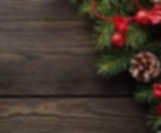 christmasbackground.jpg