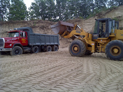 truck+and+loader.jpg