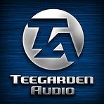 Teegarden Audio Logo