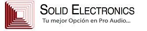 Solid Electronics LOGO.jpg