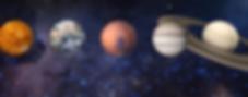 kleurzonnestelsel.png