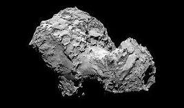 komeet.jpg