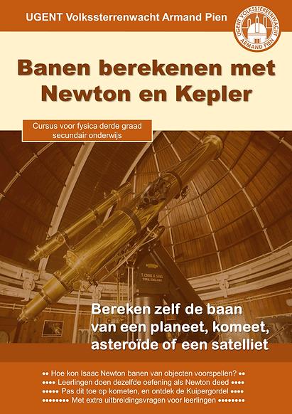 20190529_voorpagina_newtonkeplerbaanbere